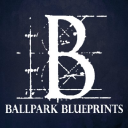 Ballpark Blueprints Limited Coupons and Promo Codes