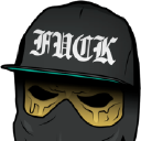 balltrapmusic.com Coupons and Promo Codes