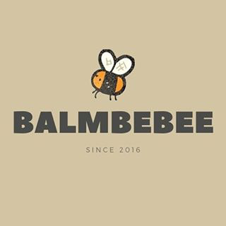 balmbebee.com Coupons and Promo Codes