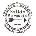 balticmermaid.com Coupons and Promo Codes