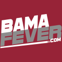 bamafever.com Coupons and Promo Codes