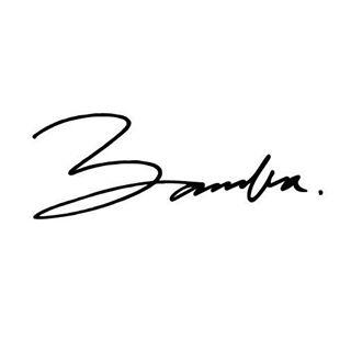 bambaswim.com Coupons and Promo Codes