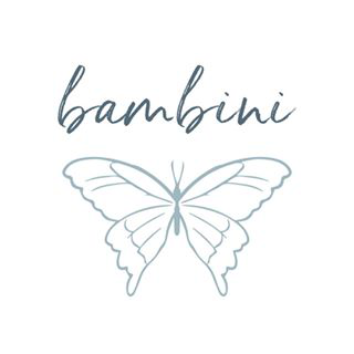 Bambini Coupons and Promo Codes