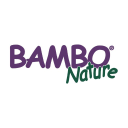 Bambo Nature Coupons and Promo Codes