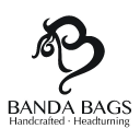 bandabags.com Coupons and Promo Codes