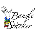 The Bangle Stacker Coupons and Promo Codes