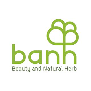 banhskincare.com Coupons and Promo Codes