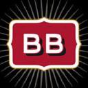 bantambagels.com Coupons and Promo Codes