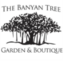 banyantreeboutique.com Coupons and Promo Codes