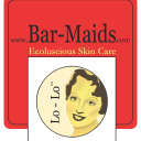 Lo-Lo by Bar-Maids Coupons and Promo Codes