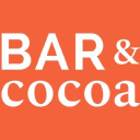 barandcocoa.com Coupons and Promo Codes