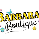 barbarasboutique.net Coupons and Promo Codes