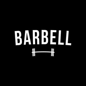Barbell Apparel Coupons and Promo Codes