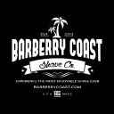 BarberryCoast.com inc Coupons and Promo Codes