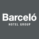 Barcelo Hotels and Resorts Coupons and Promo Codes