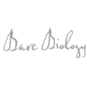 Bare Biology Coupons and Promo Codes