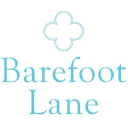 Barefoot Lane Coupons and Promo Codes