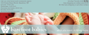 Barefoot Babies Coupons and Promo Codes