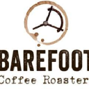 Barefoot Coffee Roasters Coupons and Promo Codes