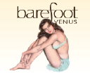 Barefoot Venus Coupons and Promo Codes
