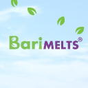BariMelts Coupons and Promo Codes