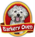 barkeryoven.com Coupons and Promo Codes