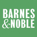 Barnes & Noble Coupons and Promo Codes