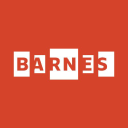 barnesfoundation.org Coupons and Promo Codes