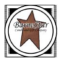 Barnestar Candle Company Coupons and Promo Codes