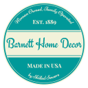 barnetthomedecor.com Coupons and Promo Codes