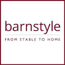 barnstyle . Coupons and Promo Codes
