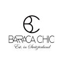BC Beachwear Coupons and Promo Codes