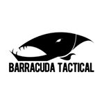 barracudatactical.com Coupons and Promo Codes
