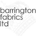 barringtonfabrics.com Coupons and Promo Codes