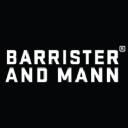 barristerandmann.com Coupons and Promo Codes