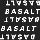 basaltbasalt.com Coupons and Promo Codes