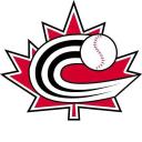 Baseball Canada Coupons and Promo Codes