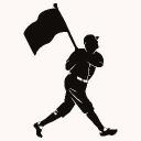 baseballism.com Coupons and Promo Codes