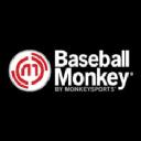 Baseball Monkey Coupons and Promo Codes