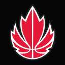basketball.ca Coupons and Promo Codes