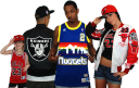 Basketball Jersey World Coupons and Promo Codes