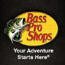 Bass Pro Shops Coupons and Promo Codes