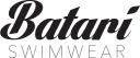 Batari Swimwear Coupons and Promo Codes