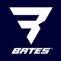 Bates Footwear Coupons and Promo Codes