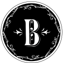 bathhousesoap.com Coupons and Promo Codes