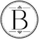 Bathorium Coupons and Promo Codes