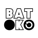 batoko.com Coupons and Promo Codes