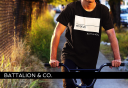 Battalion & Co Coupons and Promo Codes