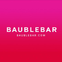 BaubleBar Coupons and Promo Codes
