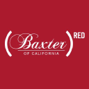Baxter of California Coupons and Promo Codes